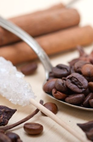 Light or Dark Brown Sugar: Which One Should You Use