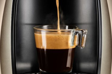 Keurig Coffee Maker