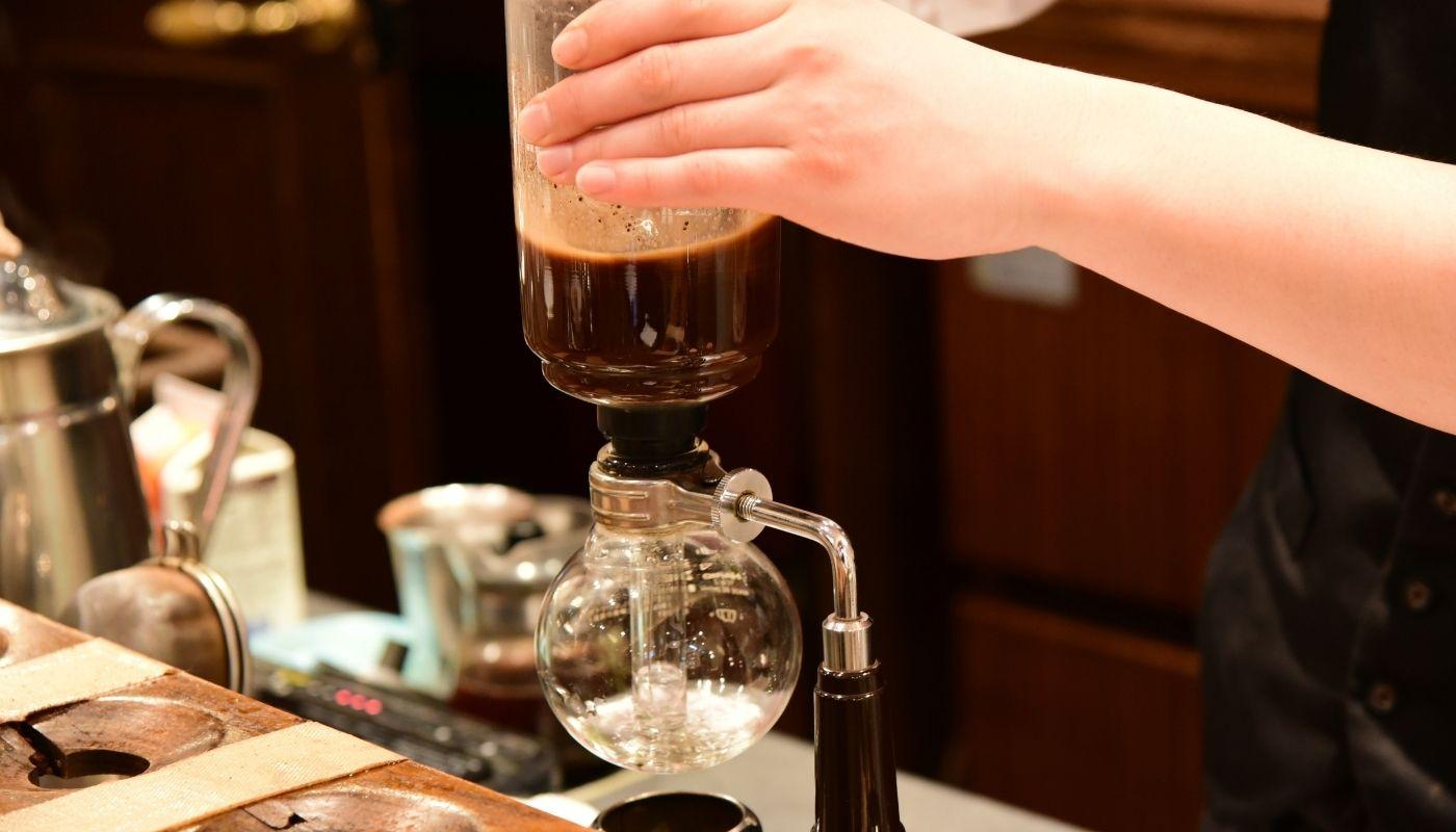 Keurig K550 Coffee Brewing System