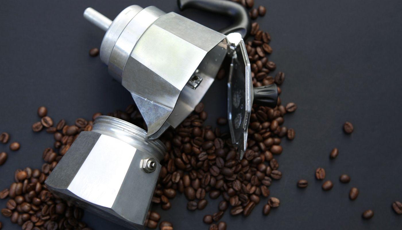Make Keurig Coffee